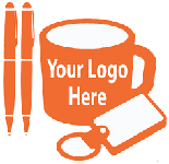 Promotional items icon
